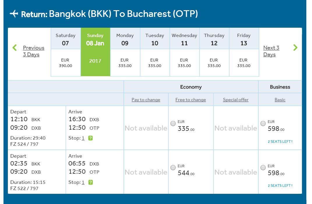 bucuresti-bangkok  bucuresti-bangkok-cu-fly-dubai  intoarcere-bucuresti-bangkok