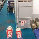 reguli de conduita in avion-1_1280x701