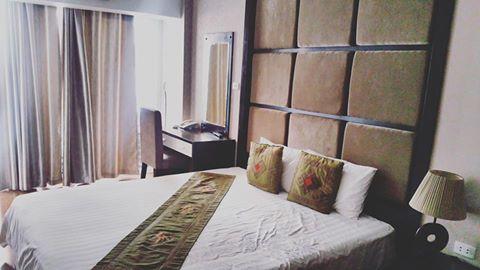 See-you-at-lilys-hostel-5  See-you-at-lilys-hostel-4  jurnal-de-călătorie-2
