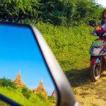amazing-bagan-travel-video