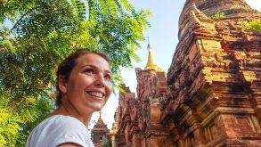 Despre turismul dentar și durerile de dinți la drum