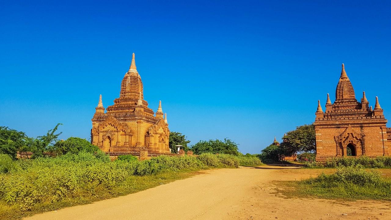 Rasarit-Bagan-181_1280x720  Bagan-173_1280x720  Bagan-127_1280x720  Bagan-12_1280x720  Bagan-18_1280x720  Bagan-67_1280x720