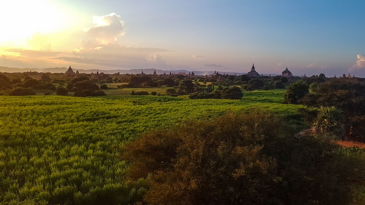 Bagan-158_1041x800  Apusul-în-Bagan-99_1280x720  Apusul-în-Bagan-102_1280x720  apusul-în-Bagan-105_1280x720  apusul-în-Bagan-107_1280x720  apusul-în-Bagan-113_1280x720
