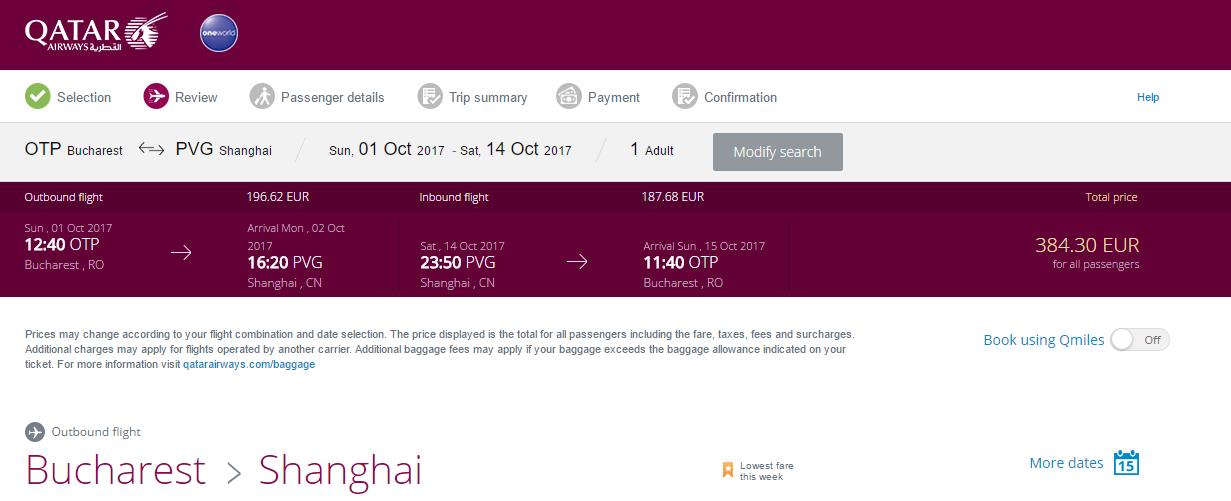 promoții-qatar-airways-listă-completă-destinații4  promoții-qatar-airways-listă-completă-destinații-5  promoții-qatar-airways-hong-kong  promoții-qatar-airways-shanghai