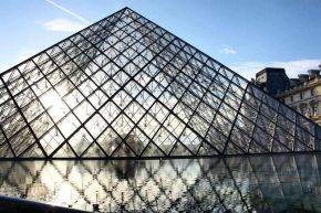 Cum ajungem mai ieftin în Paris?