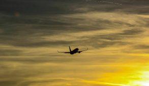 Promoție TAROM zboruri interne de la 40 de euro dus-întors!