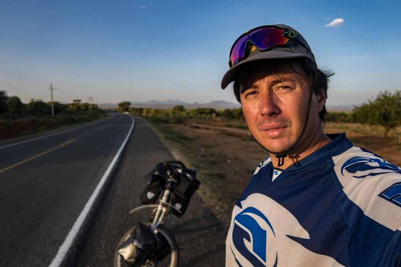 bike-in-africa-2_1280x853