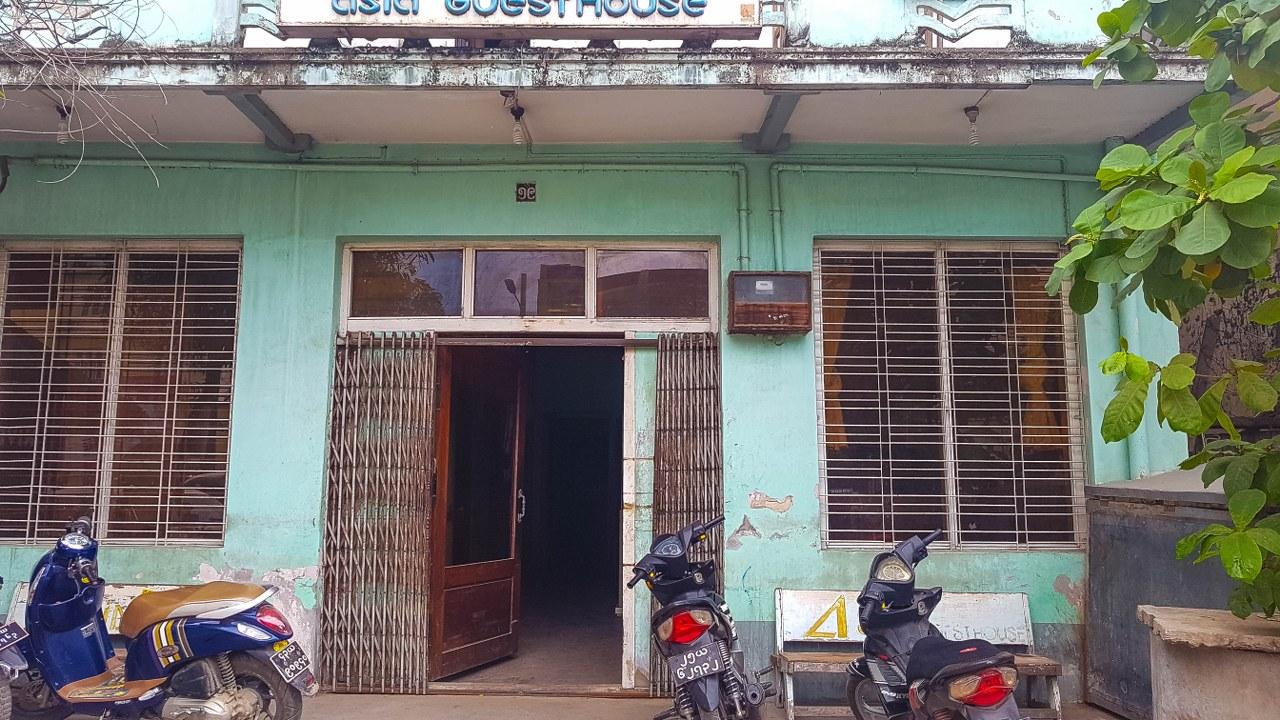 pin-oo-lwin-si-htsipaw-Myanmar-1_1280x720
