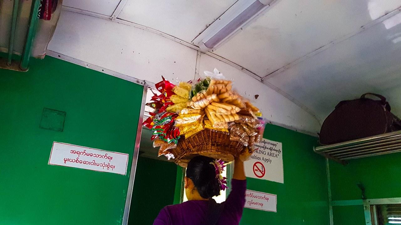 pin-oo-lwin-si-htsipaw-Myanmar-1_1280x720  pin-oo-lwin-si-htsipaw-Myanmar-2_1280x720  pin-oo-lwin-si-htsipaw-Myanmar-3_1280x720  pin-oo-lwin-si-htsipaw-Myanmar-4_1280x720  pin-oo-lwin-si-htsipaw-Myanmar-6_1280x720  pin-oo-lwin-si-htsipaw-Myanmar-16_1280x720  pin-oo-lwin-si-htsipaw-Myanmar-9_1280x720  pin-oo-lwin-si-htsipaw-Myanmar-11_1280x720  pin-oo-lwin-si-htsipaw-Myanmar-14_1280x720  pin-oo-lwin-si-htsipaw-Myanmar-17_1204x800  pin-oo-lwin-si-htsipaw-Myanmar-20_1280x720  pin-oo-lwin-si-htsipaw-Myanmar-31_1181x800  pin-oo-lwin-si-htsipaw-Myanmar-43_1280x720  pin-oo-lwin-si-htsipaw-Myanmar-36_1280x720
