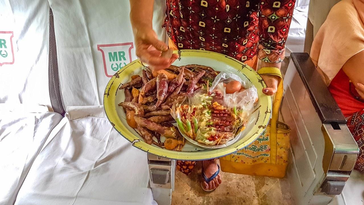 pin-oo-lwin-si-htsipaw-Myanmar-1_1280x720  pin-oo-lwin-si-htsipaw-Myanmar-2_1280x720  pin-oo-lwin-si-htsipaw-Myanmar-3_1280x720  pin-oo-lwin-si-htsipaw-Myanmar-4_1280x720  pin-oo-lwin-si-htsipaw-Myanmar-6_1280x720  pin-oo-lwin-si-htsipaw-Myanmar-16_1280x720  pin-oo-lwin-si-htsipaw-Myanmar-9_1280x720  pin-oo-lwin-si-htsipaw-Myanmar-11_1280x720  pin-oo-lwin-si-htsipaw-Myanmar-14_1280x720  pin-oo-lwin-si-htsipaw-Myanmar-17_1204x800  pin-oo-lwin-si-htsipaw-Myanmar-20_1280x720  pin-oo-lwin-si-htsipaw-Myanmar-31_1181x800  pin-oo-lwin-si-htsipaw-Myanmar-43_1280x720