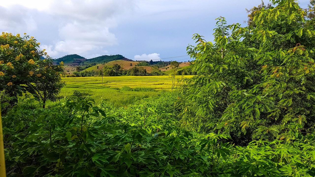 pin-oo-lwin-si-htsipaw-Myanmar-1_1280x720  pin-oo-lwin-si-htsipaw-Myanmar-2_1280x720  pin-oo-lwin-si-htsipaw-Myanmar-3_1280x720  pin-oo-lwin-si-htsipaw-Myanmar-4_1280x720  pin-oo-lwin-si-htsipaw-Myanmar-6_1280x720  pin-oo-lwin-si-htsipaw-Myanmar-16_1280x720  pin-oo-lwin-si-htsipaw-Myanmar-9_1280x720  pin-oo-lwin-si-htsipaw-Myanmar-11_1280x720  pin-oo-lwin-si-htsipaw-Myanmar-14_1280x720  pin-oo-lwin-si-htsipaw-Myanmar-17_1204x800  pin-oo-lwin-si-htsipaw-Myanmar-20_1280x720  pin-oo-lwin-si-htsipaw-Myanmar-31_1181x800  pin-oo-lwin-si-htsipaw-Myanmar-43_1280x720  pin-oo-lwin-si-htsipaw-Myanmar-36_1280x720  pin-oo-lwin-si-htsipaw-Myanmar-38_1280x720  pin-oo-lwin-si-htsipaw-Myanmar-58_1280x720