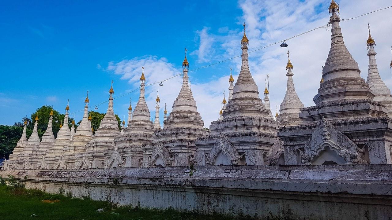 Mandalay-39_1280x720  Mandalay-43_1280x720