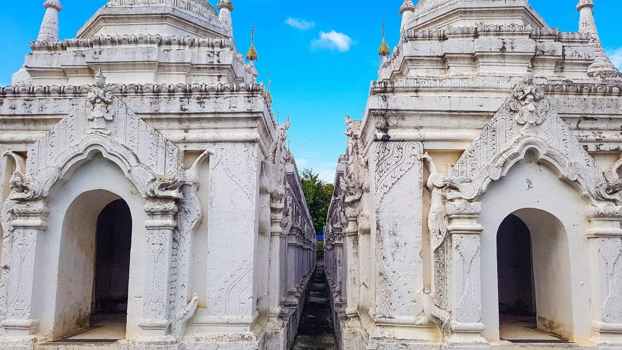 Mandalay-39_1280x720  Mandalay-43_1280x720  Mandalay-51_1280x720