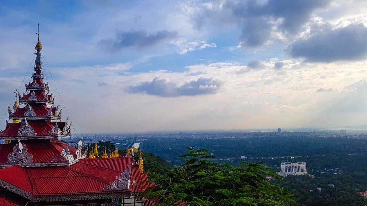 Mandalay-39_1280x720  Mandalay-43_1280x720  Mandalay-51_1280x720  Mandalay-52_1280x720  Mandalay-78_1280x720  Mandalay-86_1280x720  Mandalay-90_1280x720