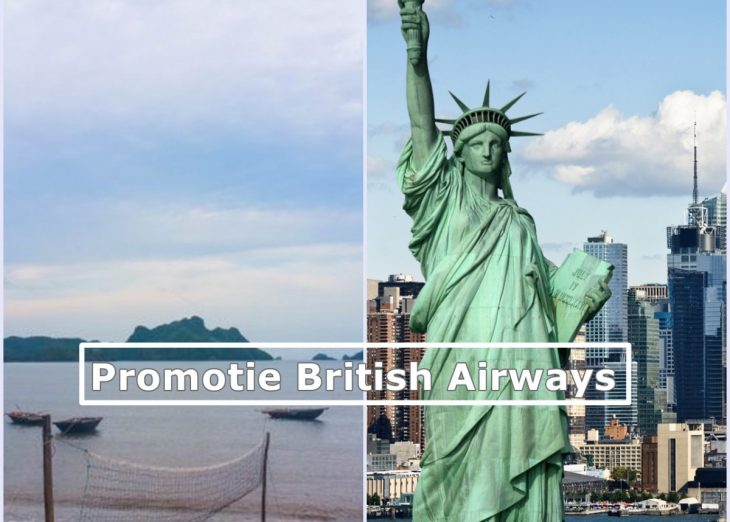 Promoție-British-Airways-București-Vietnam-430-de-euro-sau-Crăciun-la-New-York-420-de-euro-730x522