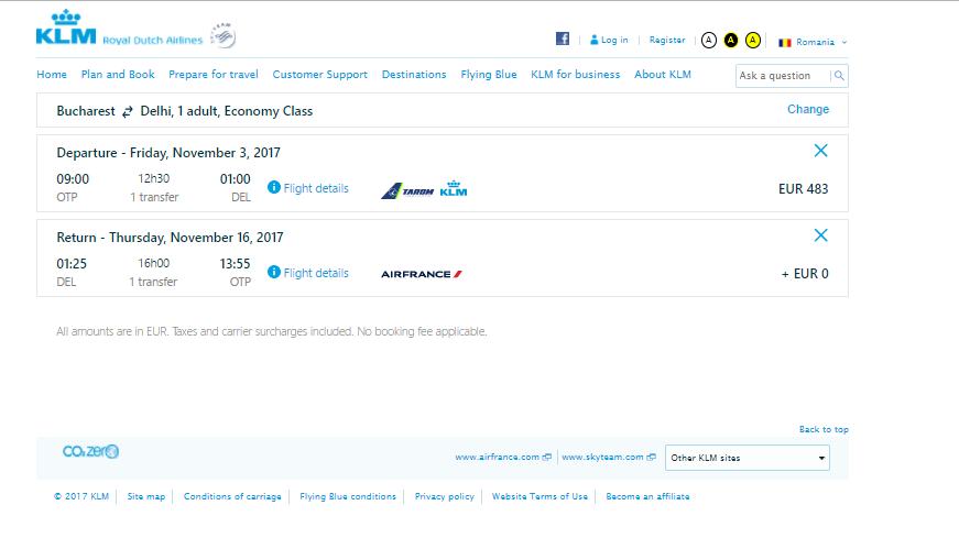 bucuresti-beijing  bucuresti-beijing-return  428-de-euro-dus-intors-bucuresti-beijing-octombrie  promoție-KLM-Colombo  promoție-KLM-Delhi  promoție-KLM-Delhi-2