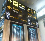 buget-de-călătorie-289x289  recomandări-de-cinci-destinații-pentru-2017-289x289  cover-video_1280x720-289x289  cum-gasesc-eu-bilete-de-avion-ieftine-289x289  India-Varanasi-rasarit-247_1280x853  gadgeturi-utile-în-călătorii_1280x720-187x172  ofertă-Ryanair-escapadă-de-vară-cover-187x172  gap-year_1145x960-187x172  yolocaust7-187x172  inle-lake-bicla-48_1280x720-187x172  aeroportul-otopeni_1280x960-187x172