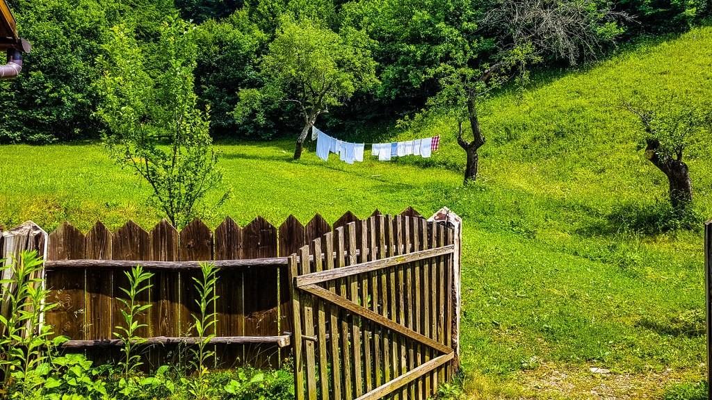 casa-prințului-Charles-Valea-Zălanului  casa-prințului-Charles-Valea-Zălanului-2