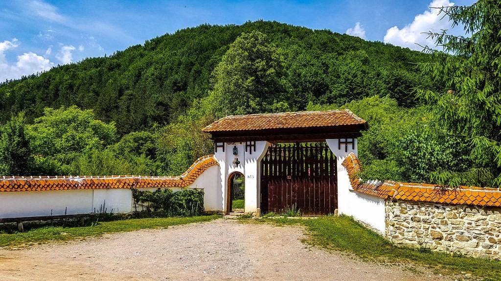 casa-prințului-Charles-Valea-Zălanului