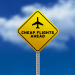 companiile-aeriene-low-cost-75x75