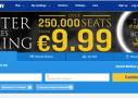 buget-de-călătorie-289x289  recomandări-de-cinci-destinații-pentru-2017-289x289  cover-video_1280x720-289x289  cum-gasesc-eu-bilete-de-avion-ieftine-289x289  ofertă-zboruri-Taiwan-taipei  Bagaj-de-calatorie-8_1280x804-187x172  Baden-Baden-187x172  Promoția-de-iarnă-Ryanair-187x172  fitbit-challenge-187x172  săptămâna-Haferland-187x172  eu-unde-sunt_1145x960-187x172  impressive-hotel-2_1280x720  duli-beach-resort-187x172  Swiss-lanna-lodge-chiang-mai-18_1280x720-187x172  laundry-chiang-mai_1280x819-187x172  cover-instagram-thailanda-187x172  Sokosol-Hotel-Bangkok-5_1280x720-187x172  Baden-Baden  Din-Timișoara-în-Belgrad-187x172  ofertă-Vodafone-România-187x172  1-cover-madrid-264_1280x720_1280x720-187x172  vlog-de-călătorie-din-Madrid-187x172  jefuiți-în-Madrid-187x172  Bagaj-de-calatorie-8_1280x804  fitbit-challenge-187x172  cum-pot-face-să-călătoresc-mai-mult-2-187x172  Park-guell-barcelona-7  dans-sincron-cu-100-de-străini-187x172  gadgeturi-utile-în-călătorii_1280x720-187x172  săptămâna-Haferland  vlog-de-calatorie-covasna_1280x664-187x172  casa-prințului-Charles-Valea-Zălanului-15_1024x561-187x172  aeroportul-otopeni_1280x960-187x172  Din-Timișoara-în-Belgrad-187x172  cheile-nerei-68_1280x720-187x172  ofertă-zboruri-Taiwan-taipei-350x395  Promoția-de-iarnă-Ryanair-127x90