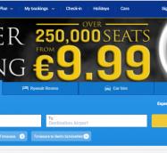 buget-de-călătorie-289x289  recomandări-de-cinci-destinații-pentru-2017-289x289  cover-video_1280x720-289x289  cum-gasesc-eu-bilete-de-avion-ieftine-289x289  ofertă-zboruri-Taiwan-taipei  Bagaj-de-calatorie-8_1280x804-187x172  Baden-Baden-187x172  Promoția-de-iarnă-Ryanair-187x172