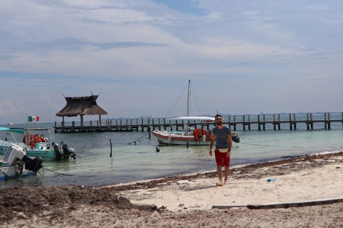 Feribot-ieftin-din-Cancun-spre-Isla-Mujeres