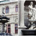 21 albertina Viena
