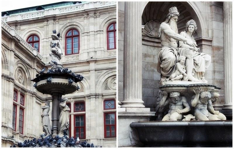 21-albertina-Viena