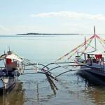Oferta Cebu Pacific pentru Filipine (no 2)