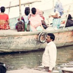 Documentar despre India