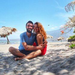 Motive pentru care să NU îți faci un blog de travel